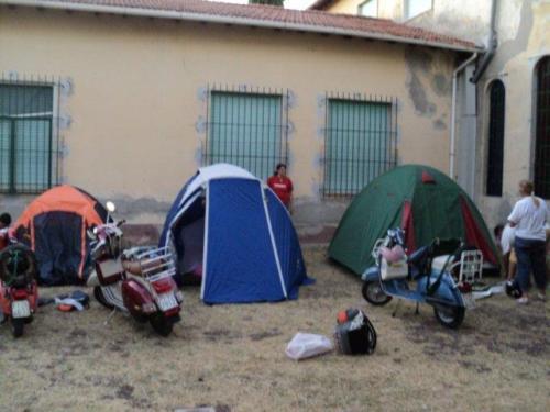 08-Memorial Profeti VC Livorno (31.07.2010)