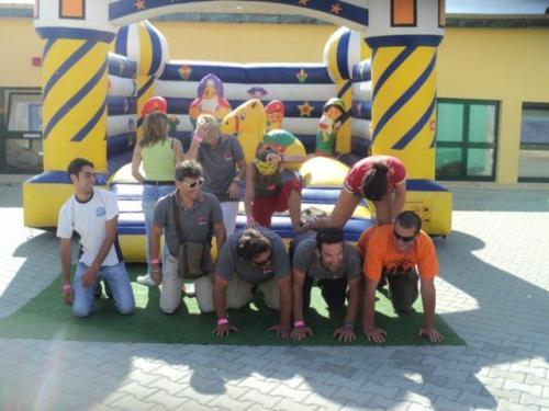 13-Raduno VC Gavorrano (06.08.2011)