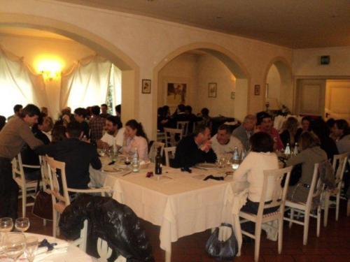 15-11° Compleanno VC Empoli (11.12.2011)