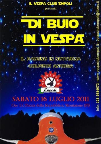 11-Di Buio in Vespa 2 (16.07.2011)
