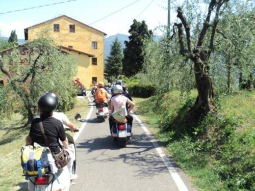 radunolucca201110