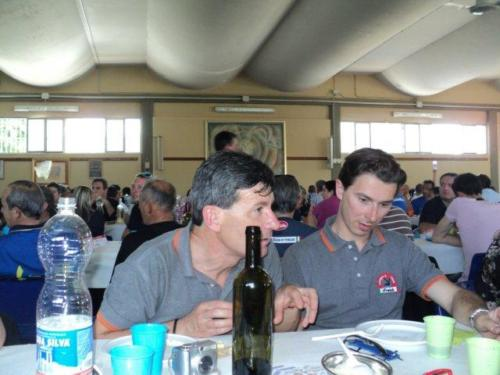 radunolucca201112