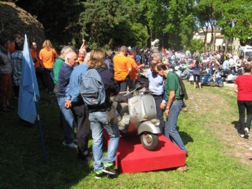 radunolucca201120