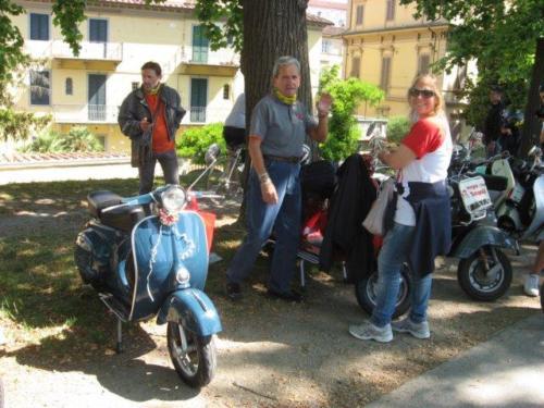 radunolucca201125