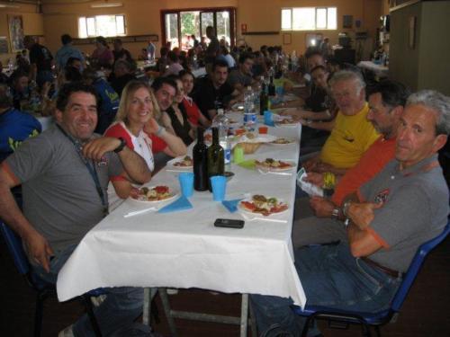 radunolucca201129