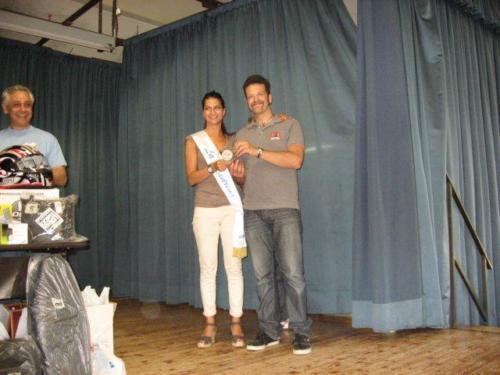 radunolucca201130