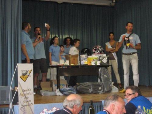 radunolucca201132