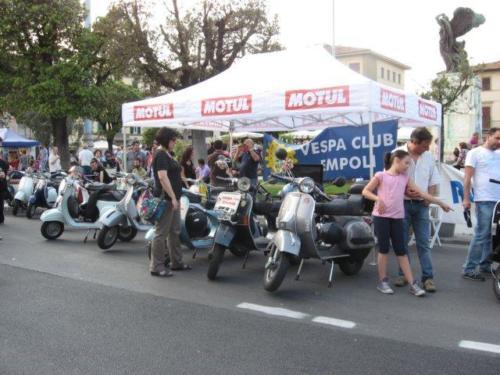 radunolucca201136
