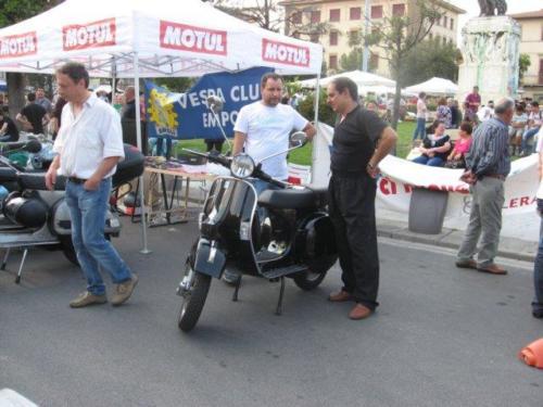 radunolucca201137