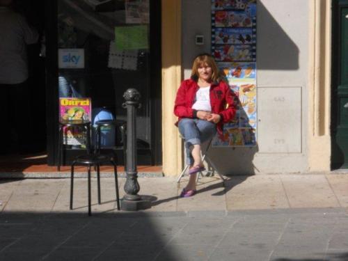 rosignano2011001