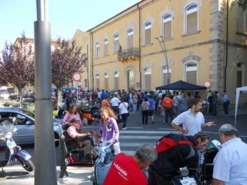 rosignano2011002