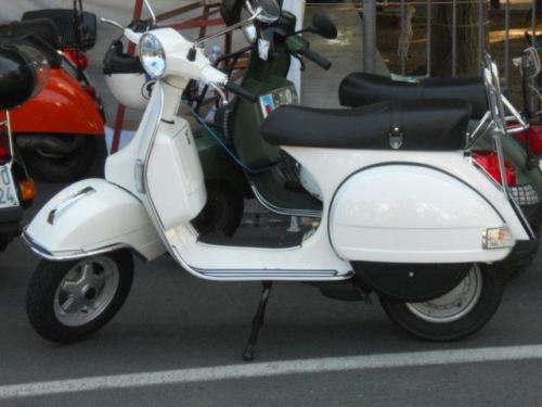 rosignano2011004