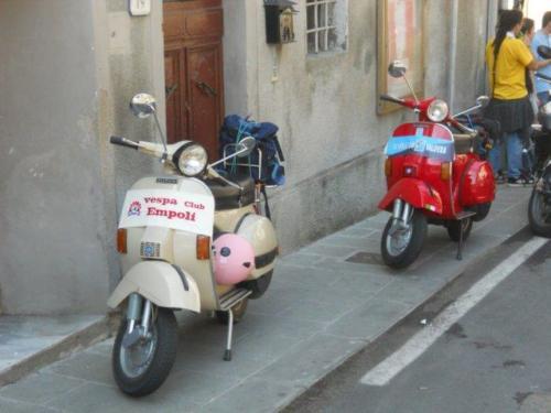 rosignano2011007
