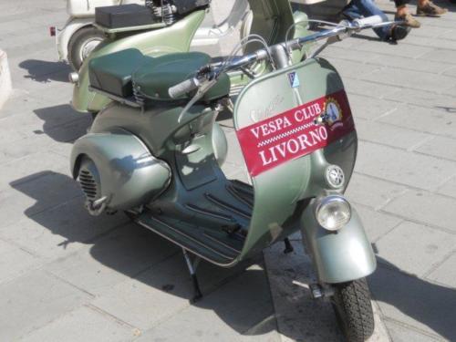 rosignano2011008