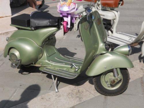 rosignano2011009