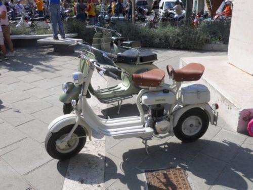 rosignano2011010