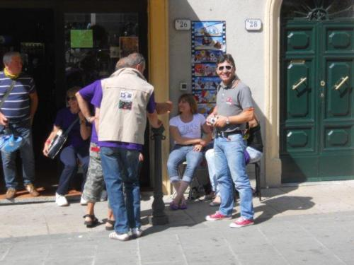 rosignano2011012