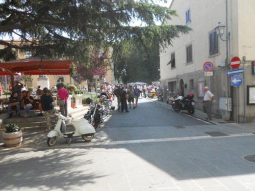 rosignano2011013