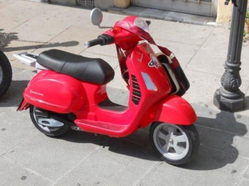 rosignano2011014