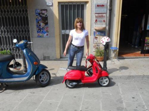 rosignano2011015
