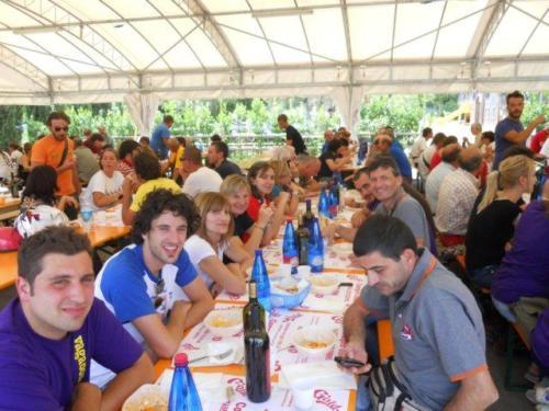 rosignano2011019