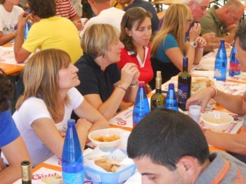 rosignano2011020