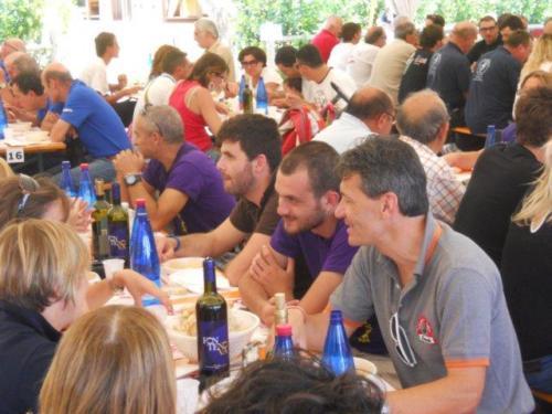 rosignano2011021