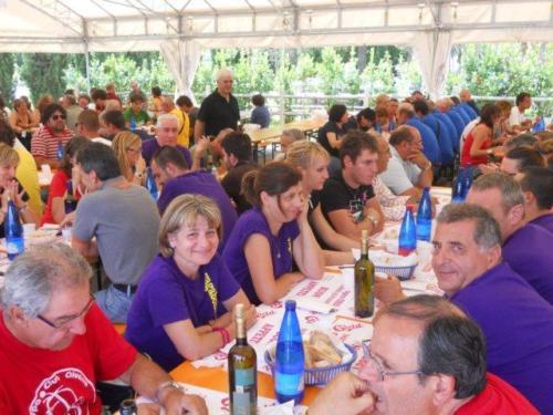 rosignano2011023