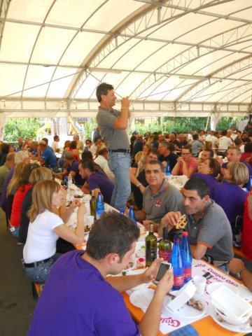 rosignano2011026