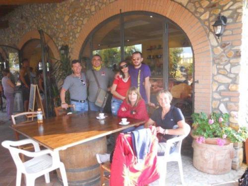 rosignano2011029