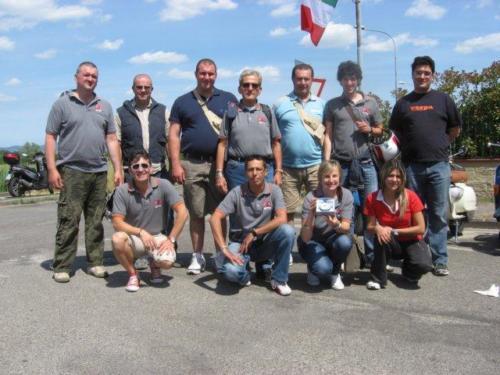 07-Raduno VC Ponte Mediceo (29.05.2011)