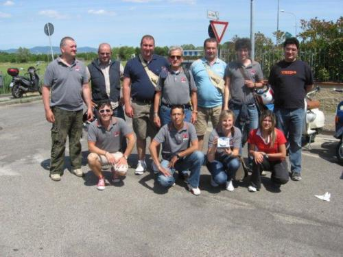 pontemediceo20112