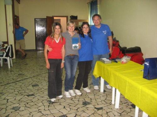 pontemediceo20116