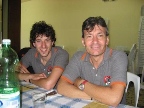 pontemediceo20117