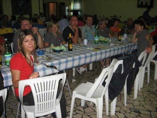 pontemediceo20118