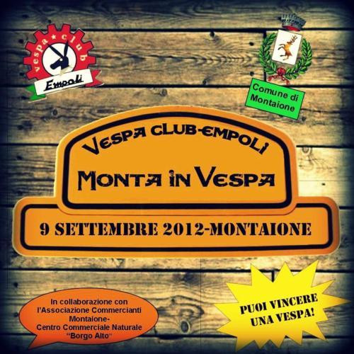 16-Monta in Vespa (09.09.2012)