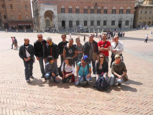 09-Raduno VC Siena (10.06.2012)