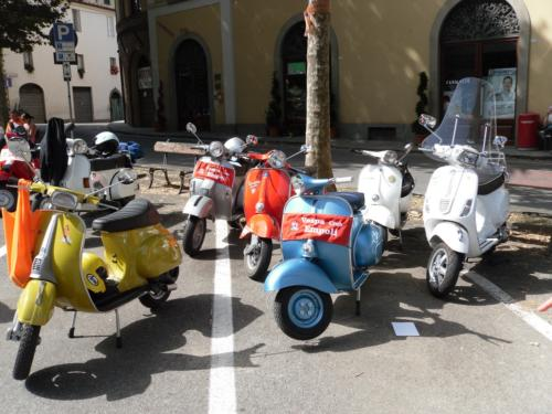 12-Raduno VC Barga (10.07.2012)