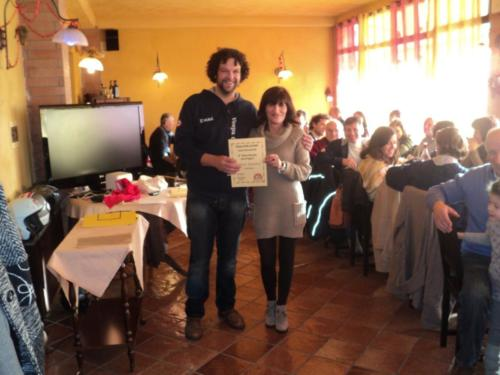 Compleanno (13)