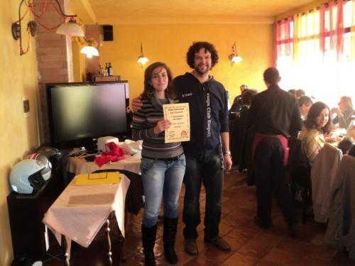 Compleanno (14)