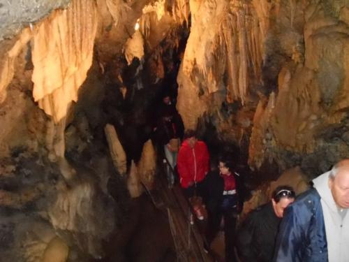 13-Gita Grotta del Vento (17.07.2012)