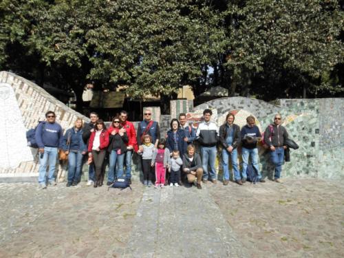 02-Gita Collodi (25.03.2012)