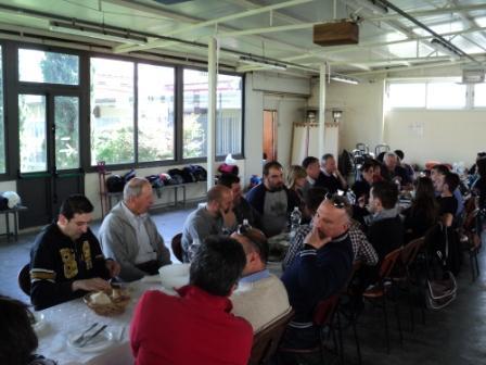 03-Grigliata Circolo Pozzale (25.04.2012)