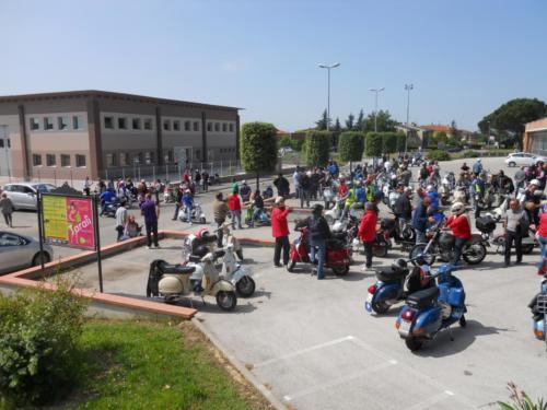 RADUNO PONTE MEDICEO 2012 002