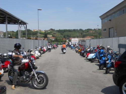 RADUNO PONTE MEDICEO 2012 006