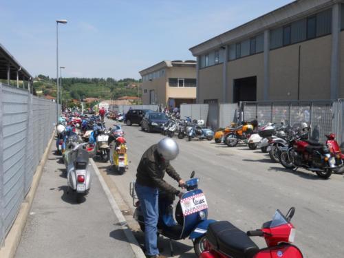 RADUNO PONTE MEDICEO 2012 010