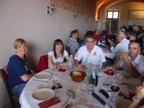 RADUNO PONTE MEDICEO 2012 011