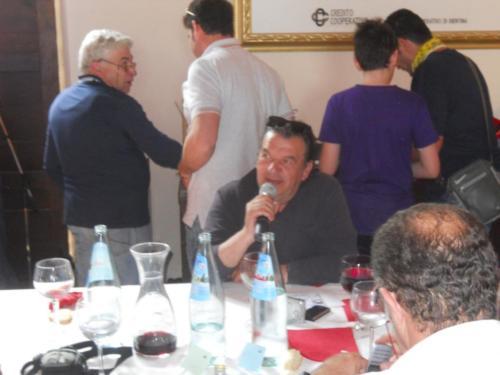 RADUNO PONTE MEDICEO 2012 024