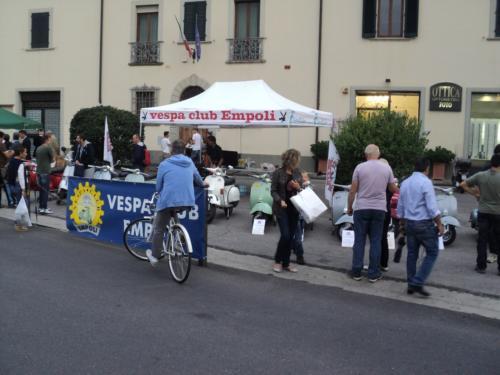 17-Nottissima Empoli (29.09.2012)