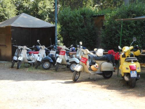 14-Raduno Donoratico (30.07.2012)